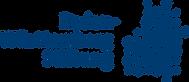 BWS_Logo_2013.png