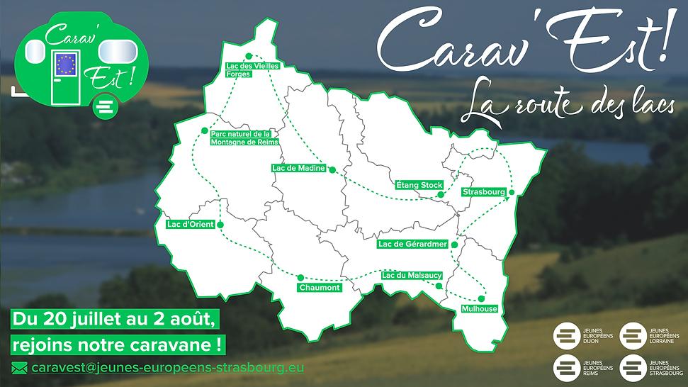 Carav'Est.png