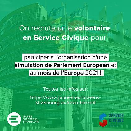 service_civique_parlement_européen_fb.