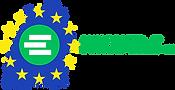Logo-Jef-Bawue.png