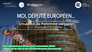Simulation de Parlement européen - JE - Strasbourg (1).png