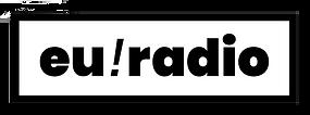Euradio logo.png