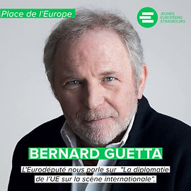 Bernard Guetta radio extrait.jpg