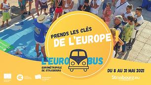 l'eurobus 2021.png
