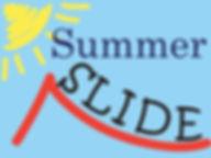 summer-slide.jpg.jpg
