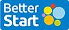 better_start.png