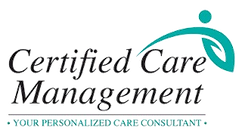 Certified Care Management Transparent.pn