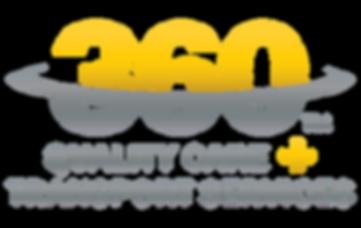 Logo 8-10-18.png