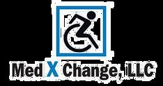 Med X Change Logo.png