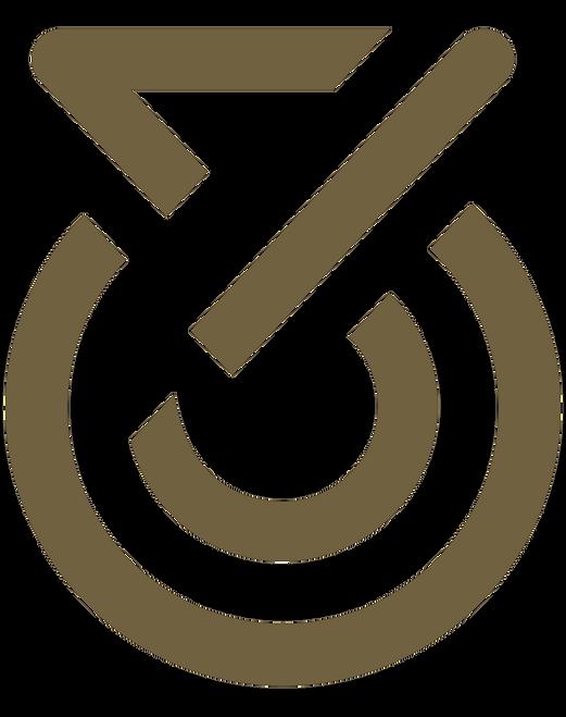 logo%20background2_edited.png