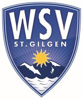 WSV_StGilgen