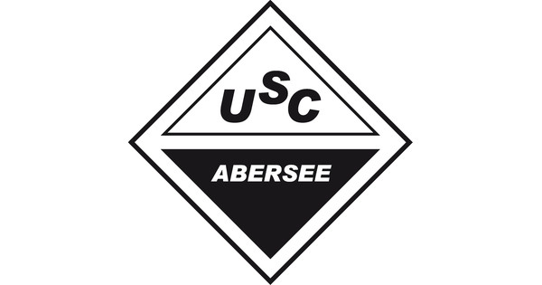 USC ABERSEE