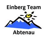 EINBERG TEAM ABTENAU
