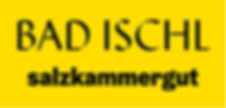 Skgt_Logo_Bad_Ischl.png