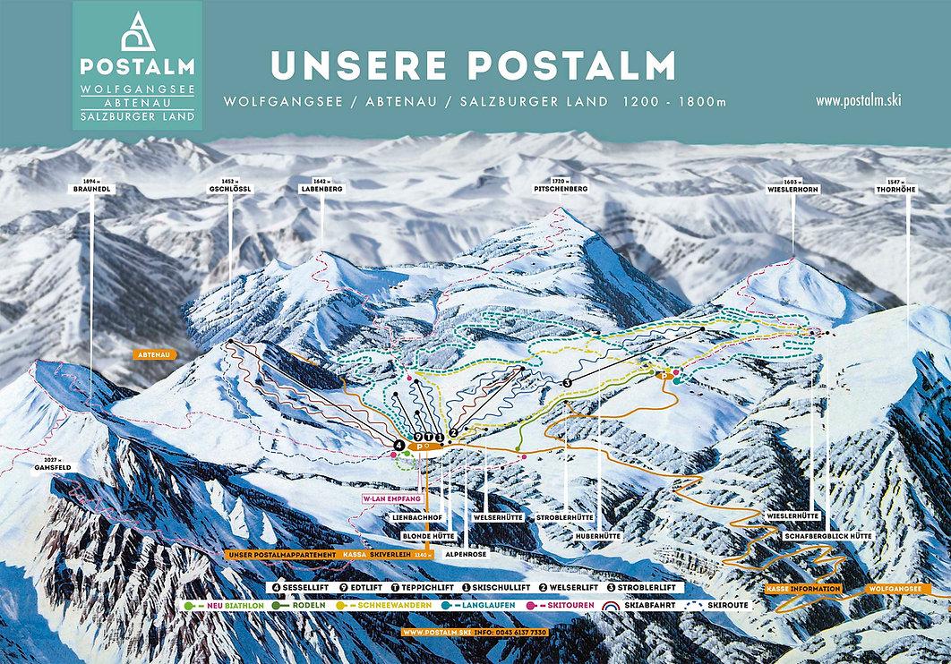 POSTALM-Panorama 2018.jpg