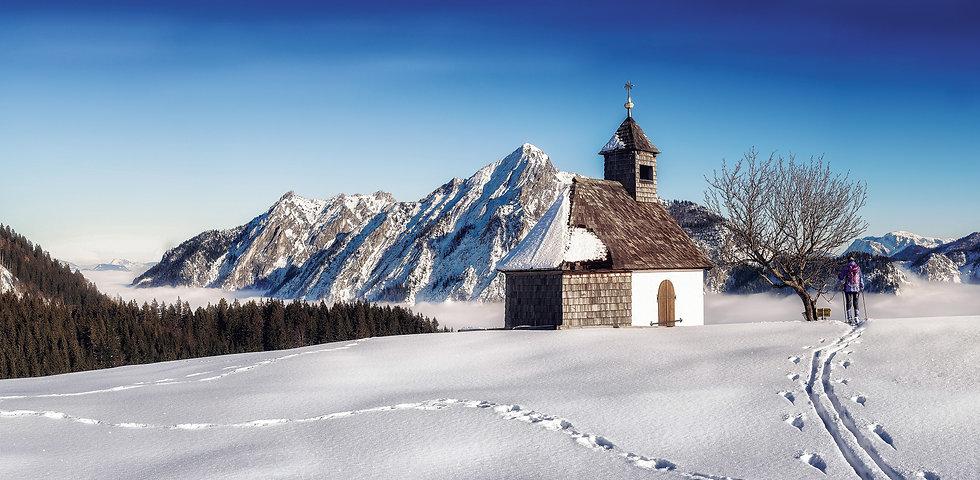 Kapelle-Postalm.jpg