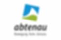 abtenau-logo-1-250x166.png
