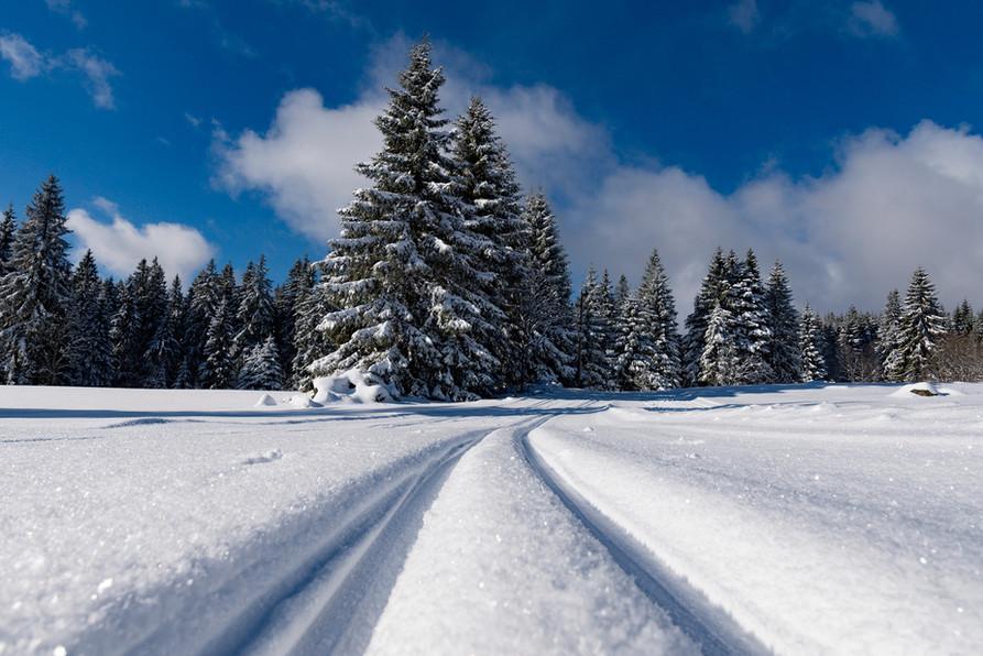 Postalm-ski2.jpg