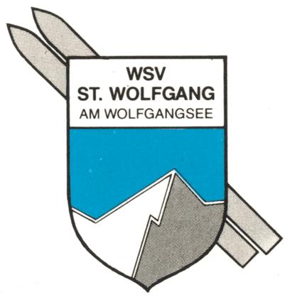WSV ST WOLFGANG