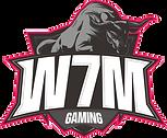 logo-W7M.png