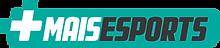maisesports2.png