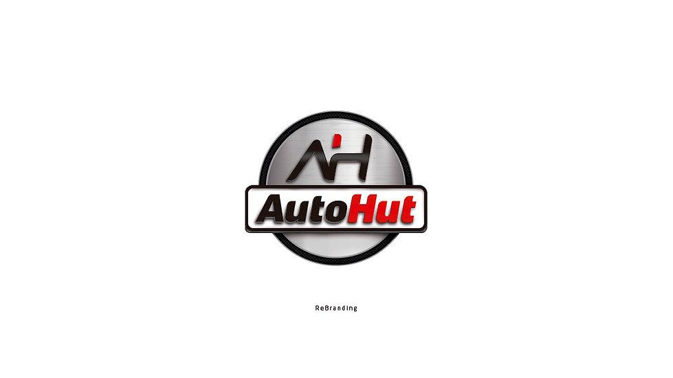 _AutoHut-Site.jpg