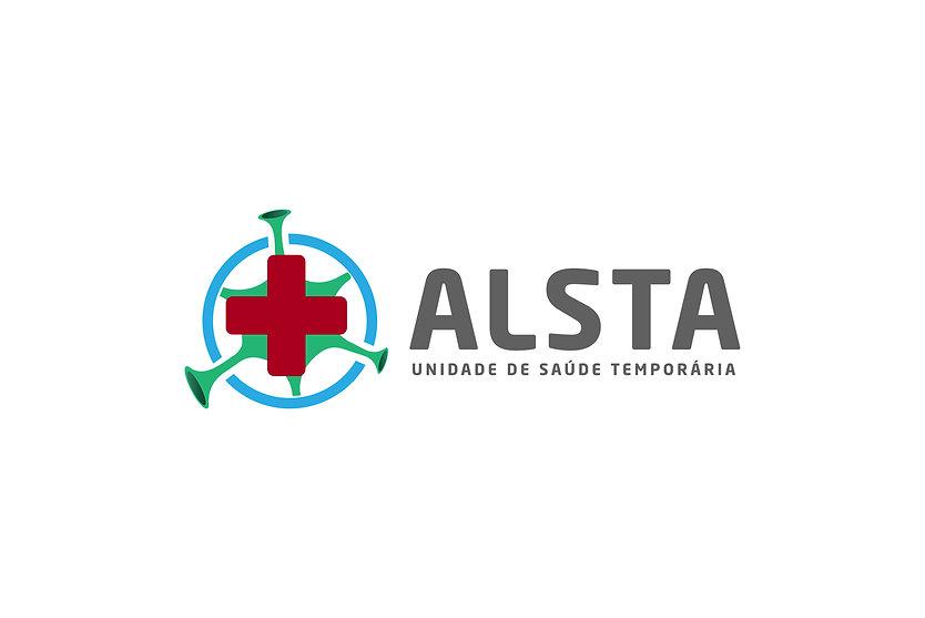 _Logo-ALSTA.jpg