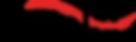 Kemin Logo 2c Black-485.png