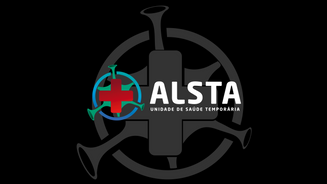 ALSTA | Brand