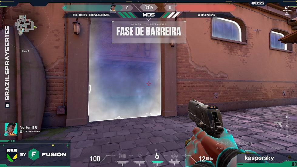 _In-Game.jpg