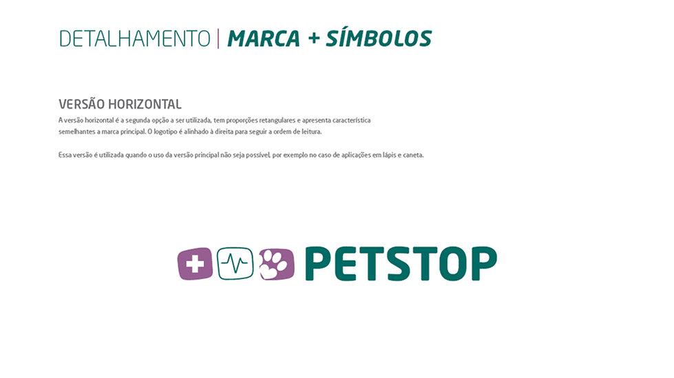 _App-Petstop13.jpg