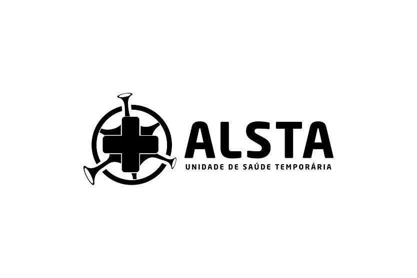 _Logo-ALSTA-03.jpg