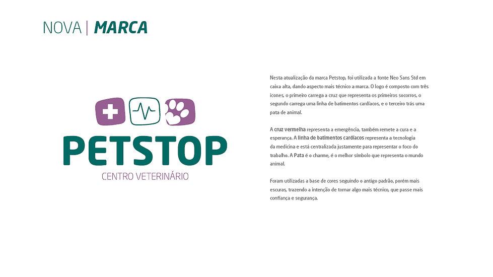 _App-Petstop10.jpg