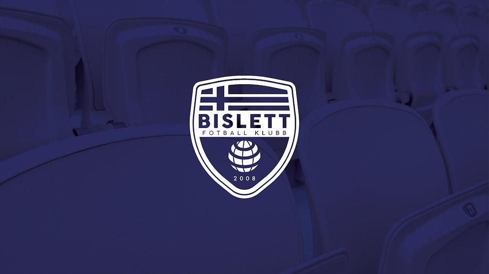 _App_Bislett9.jpg