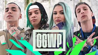 GGWP - Música Tema