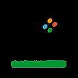 _Academia-Gaming.png