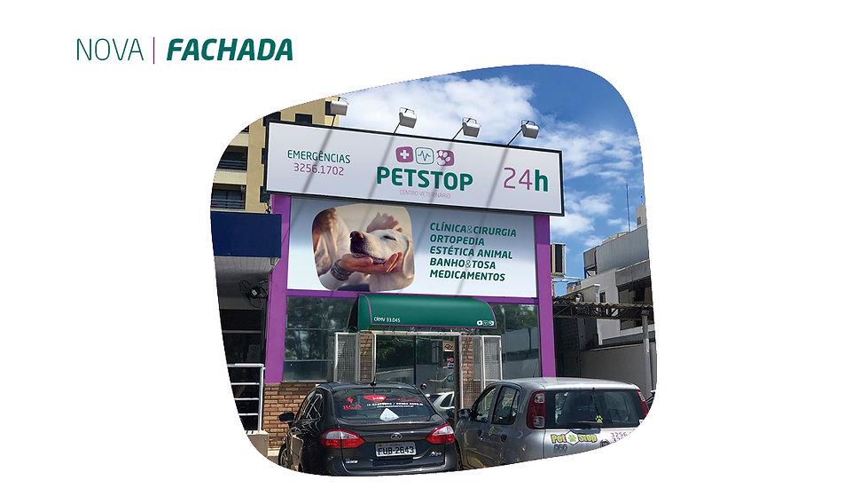 _App-Petstop25.jpg
