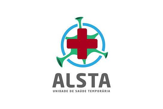 _Logo-ALSTA-02.jpg