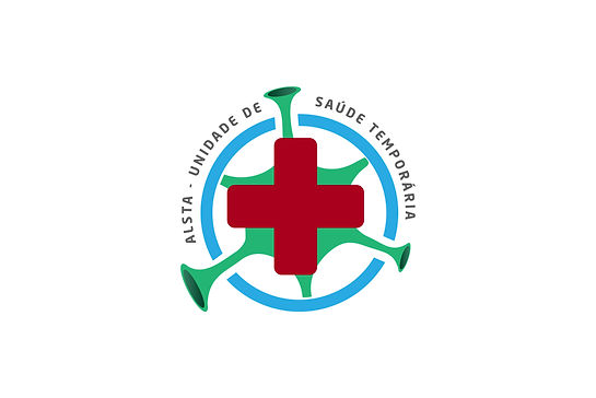 _Logo-ALSTA-04.jpg