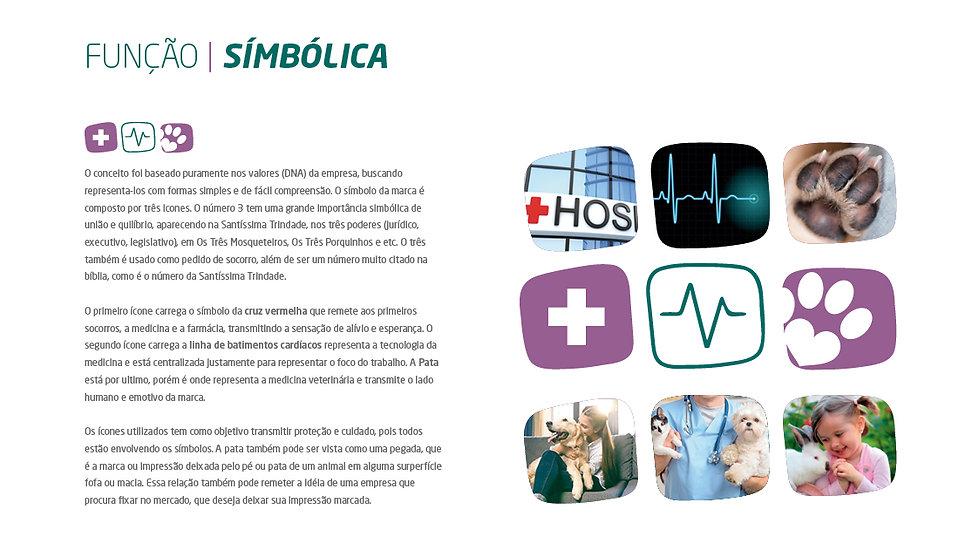 _App-Petstop16.jpg