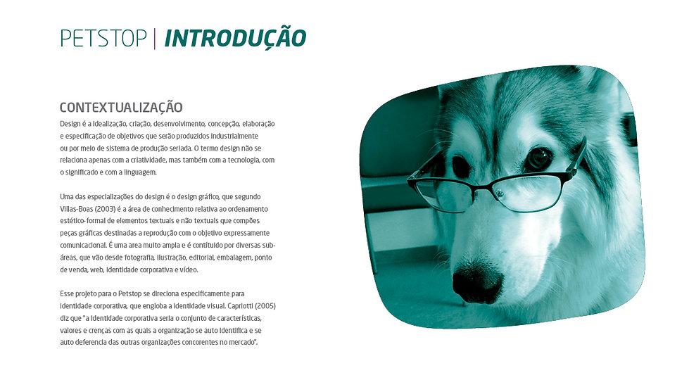_App-Petstop6.jpg
