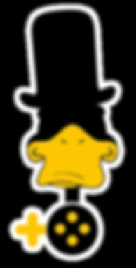 _logo_e-mkt.png
