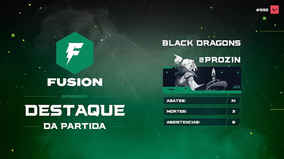 _MVP-Fusion.jpg