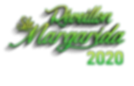 _logo-reveillon-verde.png