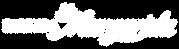 Logo_3000x3000pxl.png