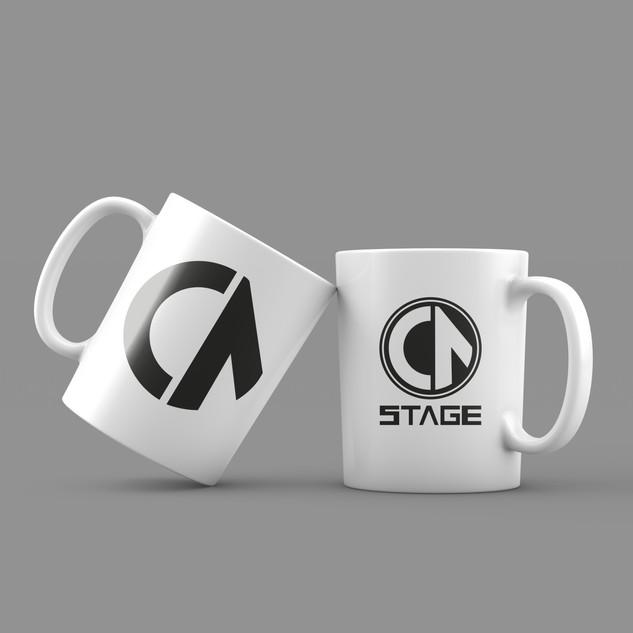 _Marca-Stage-Completa12.jpg