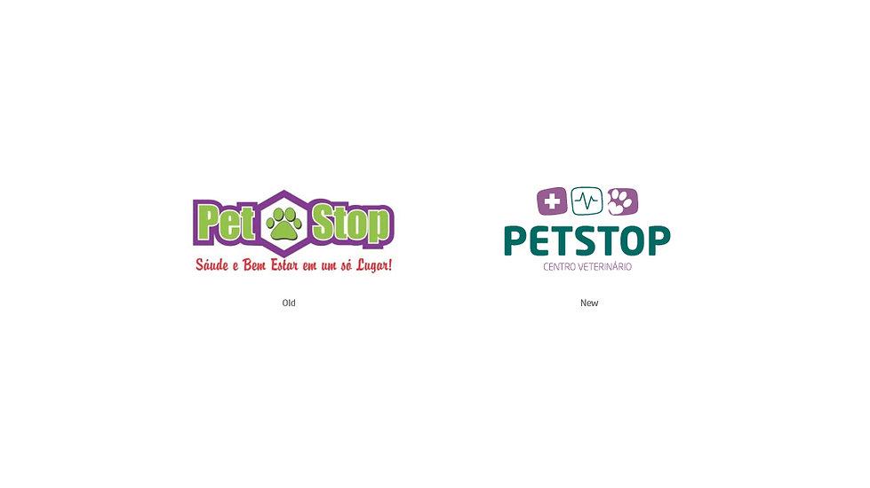 _App-Petstop2.jpg