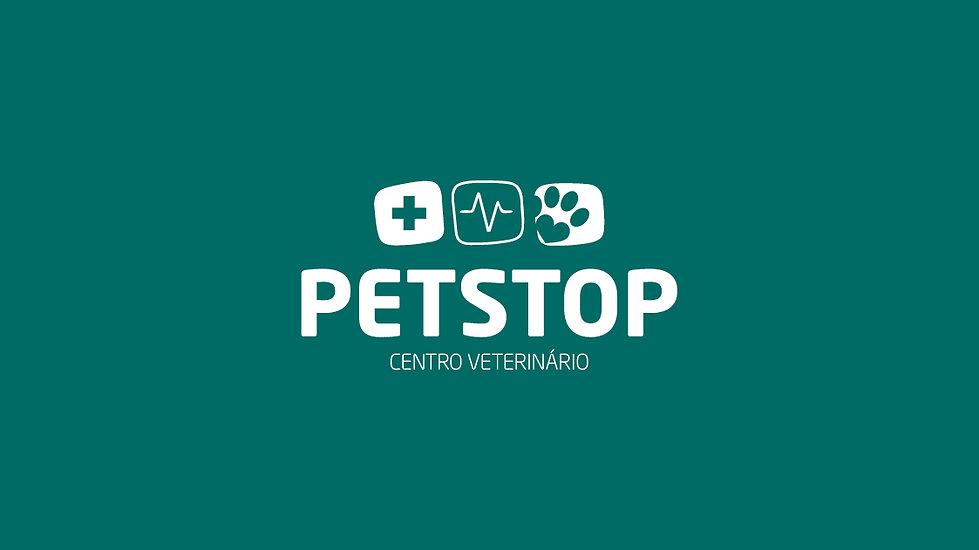_App-Petstop3.jpg