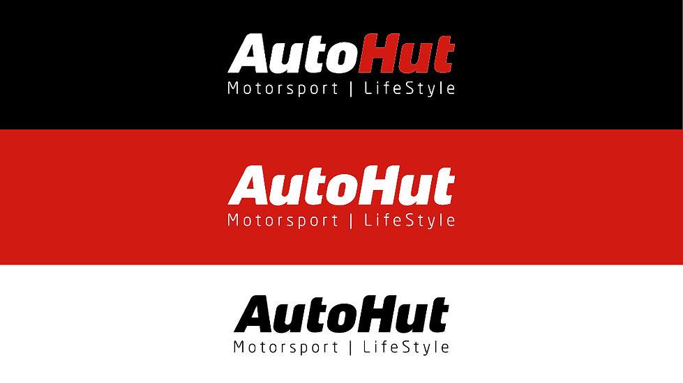 _AutoHut-Site5.jpg
