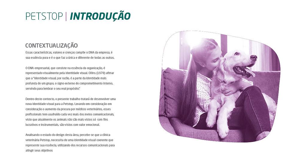 _App-Petstop7.jpg